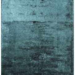 Kitchen Table Sizes Cleaning Supplies Dolce Teal Rug